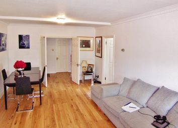Thumbnail 2 bedroom flat to rent in Epping New Road, Buckhurst Hill