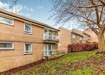 Thumbnail 3 bed flat for sale in Longley Hall Way, Sheffield