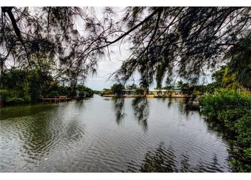 Thumbnail Land for sale in 215 Gladiolus, Anna Maria, Florida, 34216, United States Of America