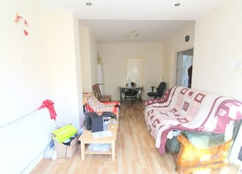 Thumbnail 5 bed terraced house to rent in Donaldson Road, Shooters Hill, London