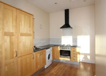 Thumbnail 2 bed flat to rent in High Street West, Wallsend, Tyne And Wear