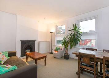 Thumbnail 1 bed flat to rent in Pearcefield Avenue, Forest Hill