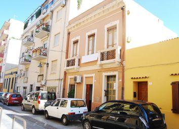 Thumbnail 2 bed apartment for sale in Via Giovanni Antonio Piccioni, 141, 09124 Cagliari Ca, Italy