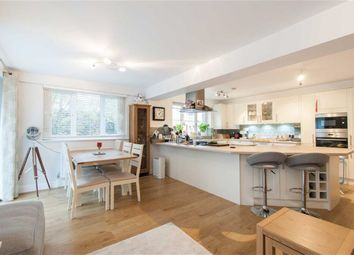 Thumbnail 3 bed block of flats for sale in Billington Mews, London