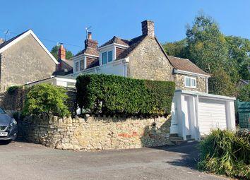 The Ridgeway, Upwey, Weymouth DT3. 2 bed semi-detached house