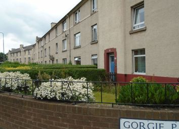 Thumbnail 2 bed flat to rent in Slateford Road, Edinburgh
