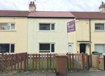 Thumbnail 3 bed town house to rent in Waterloo Grove, Pudsey, Leeds