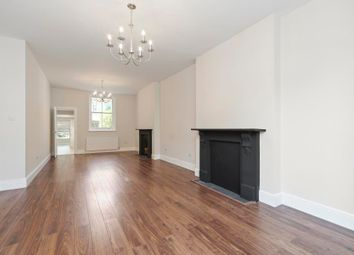 Thumbnail 4 bed property to rent in Patshull Road, London