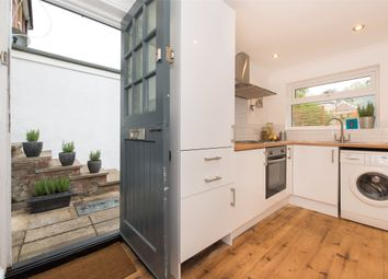Thumbnail 1 bed flat for sale in Falkland Road, Dorking, Surrey