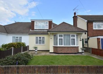 3 bed bungalow for sale in Shoeburyness, Southend-On-Sea, Essex SS3