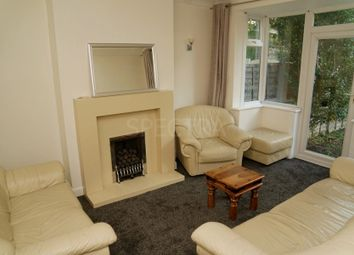 Thumbnail 3 bed shared accommodation to rent in Brookvale Road, Olton
