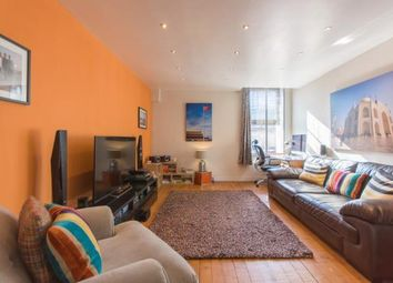 Thumbnail 1 bedroom flat for sale in Clarendon House, Newcastle Upon Tyne, Tyne And Wear
