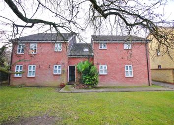 Thumbnail Studio for sale in Abenberg Way, Hutton, Brentwood, Essex