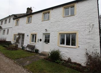 Thumbnail 3 bed cottage for sale in Sunbeam Cottage, Newbiggin, Penrith, Cumbria