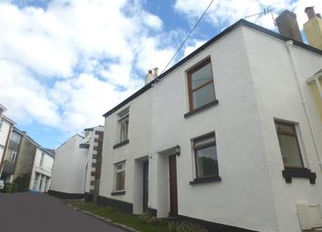 Thumbnail 2 bedroom property to rent in Town Tree Hill, Dawlish