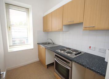 Thumbnail 1 bedroom flat to rent in George Street, 1Pd