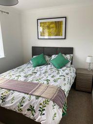Canterbury Road, Pembury, Tunbridge Wells, Kent TN2. 1 bed property