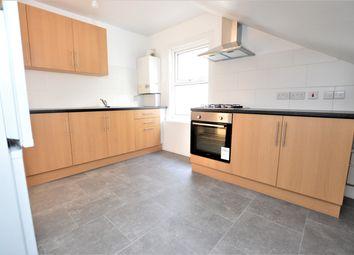 Thumbnail  Studio to rent in Morland Road, Croydon, Surrey