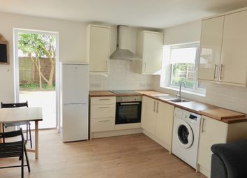 Thumbnail 1 bed flat to rent in London Road, Ashford