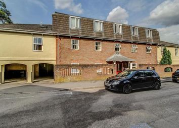 Thumbnail Property for sale in York Mews, Alton, Hampshire