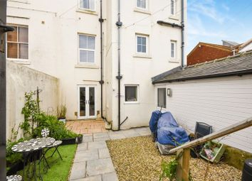 Thumbnail 1 bed flat for sale in Church Square, Whitby