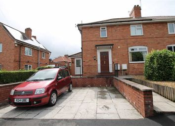 Thumbnail 1 bed flat for sale in Westbury Lane, Coombe Dingle, Bristol
