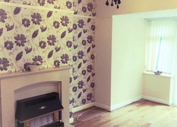 Thumbnail 3 bed semi-detached house to rent in Lindley Avenue, Tipton