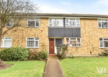Thumbnail 2 bed flat to rent in Woodfield Lane, Ashtead