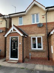 2 bed semi-detached house for sale in The Chilterns, Hull HU9
