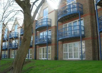 Thumbnail 2 bedroom flat to rent in The Chenies, Chancery Lane, Maidstone, Kent