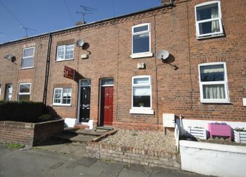 Thumbnail 2 bed property to rent in Hoole Lane, Hoole, Chester