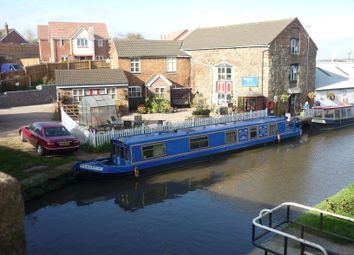 Thumbnail Leisure/hospitality for sale in Boot Warf, Warwickshire