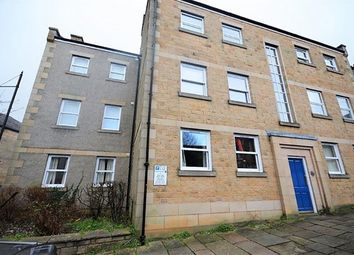 Thumbnail 2 bed property for sale in St Catherines Court, Lancaster