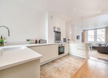 2 bed flat for sale in Lofting Road, Islington, London N1