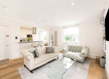 Thumbnail 2 bed flat for sale in Prince Albert Road, Primrose Hill, London