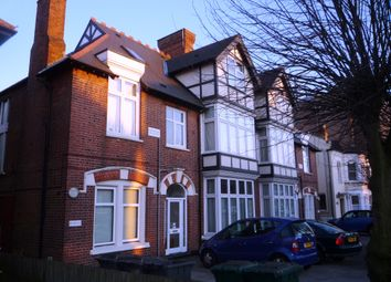 Thumbnail Room to rent in Grosvenor Lodge High Road, Whetstone