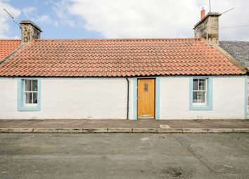 Thumbnail 4 bed terraced house for sale in Hawkhill Road, Kincardine