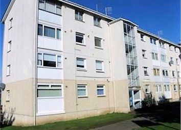Thumbnail 2 bedroom flat to rent in Dicks Park, East Kilbride, Glasgow
