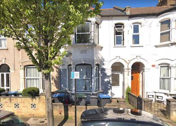 Thumbnail Terraced house for sale in Arthur Road, London, Edmonton