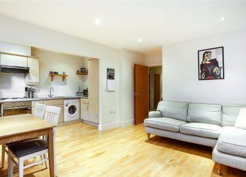 Thumbnail 2 bed flat for sale in Garratt Lane, Wandsworth, London