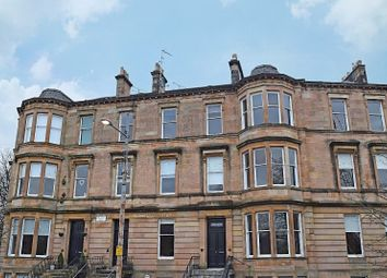 Thumbnail 5 bed flat for sale in Queens Drive, Queens Park, Glasgow