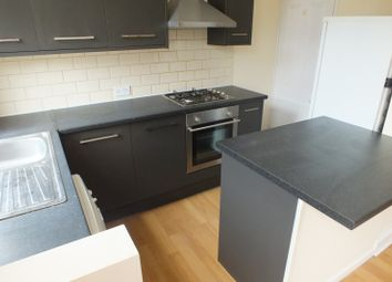 Thumbnail 2 bed terraced house to rent in Argie Terrace, Leeds