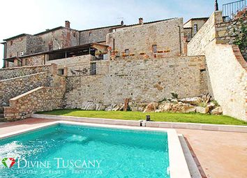 Thumbnail Hotel/guest house for sale in Sp146, Pienza, Siena, Tuscany, Italy