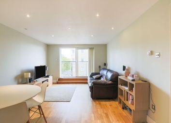 5 Prime Meridian Walk, London E14. 2 bed flat