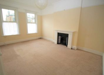 Thumbnail 1 bedroom flat to rent in Kingfisher Walk, St. Peters Road, Broadstairs