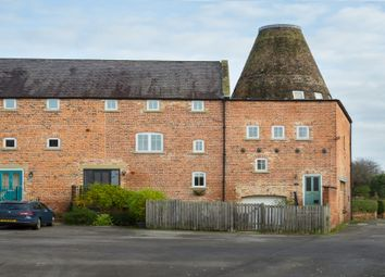 Thumbnail 4 bed town house for sale in Waterside, Boroughbridge, York