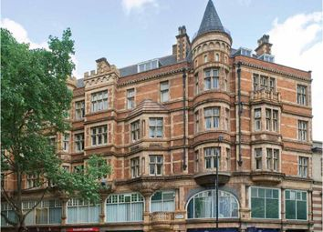 Thumbnail Office to let in 212 - 224 Shaftesbury Avenue, London