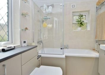 Thumbnail 2 bed property to rent in Arch Street, Rugeley