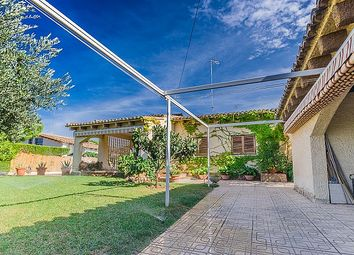 Thumbnail 3 bed villa for sale in 46183 L'eliana, Valencia, Spain