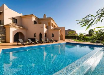 Thumbnail 4 bed villa for sale in Alcantarilha, Silves, Portugal